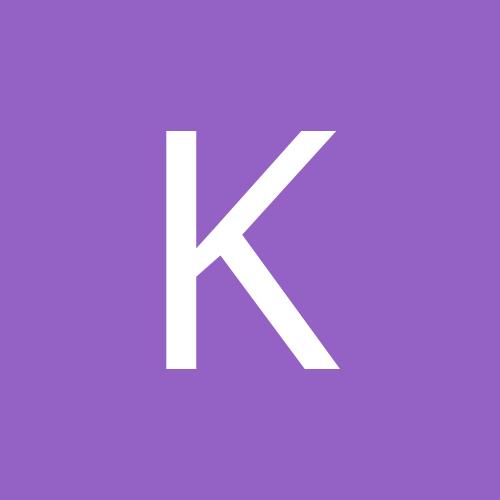 Kev147