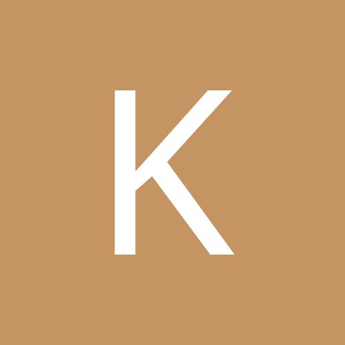 kernow43