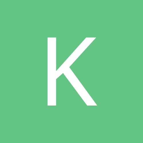 KerryInOz