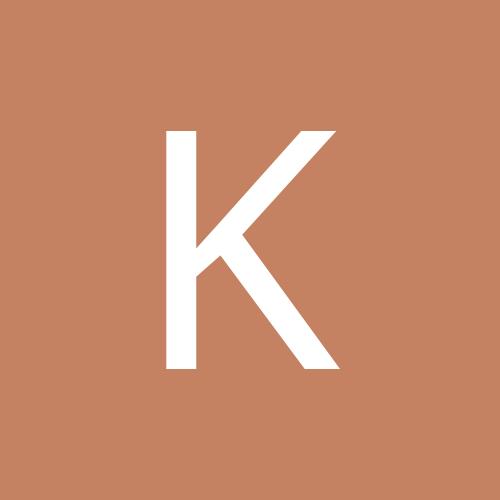 KerryM1985