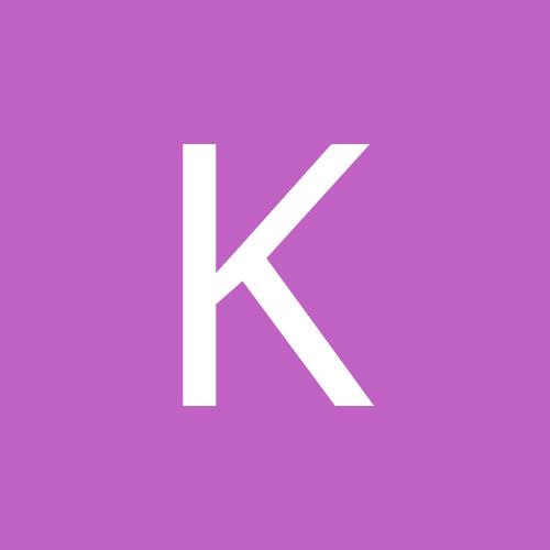 kipHarris
