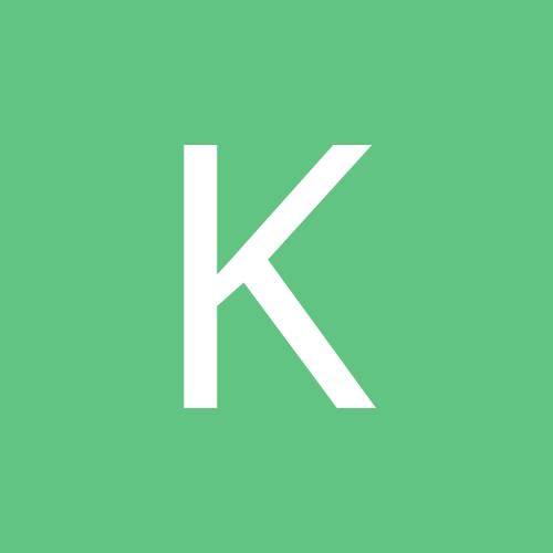 Kymmbo