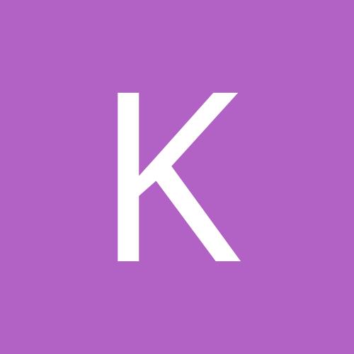 KiwiKaye