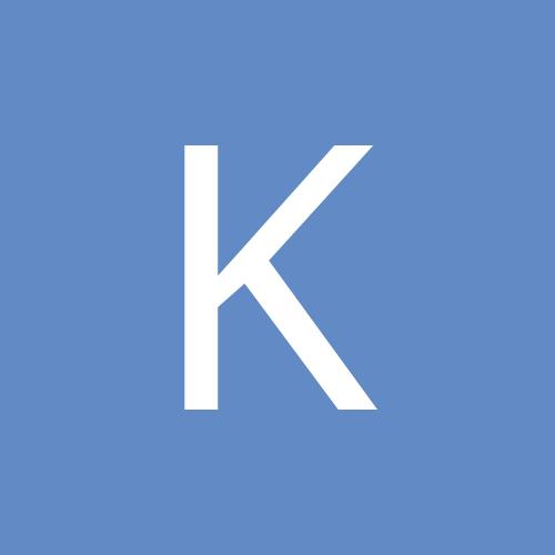 kiwiathome