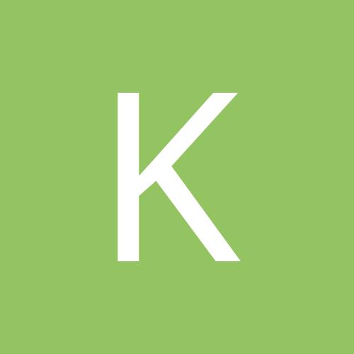 Kerrygal