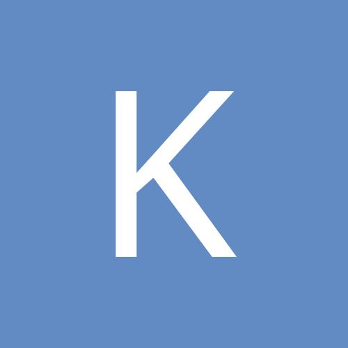 klm081