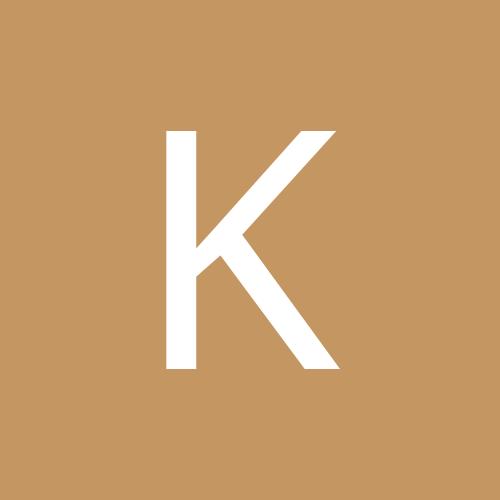 K8kte