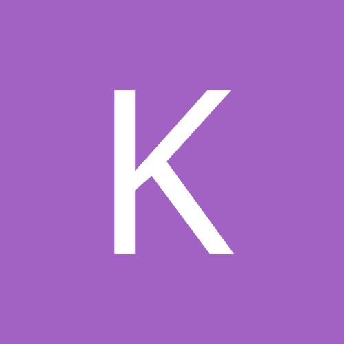 ketafish