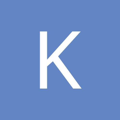 Kernow79