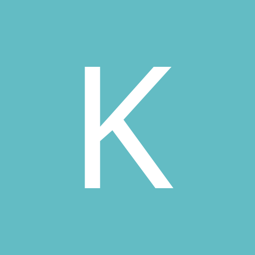 kenny01