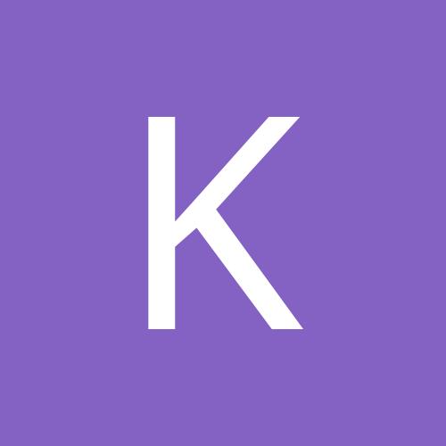 Killara