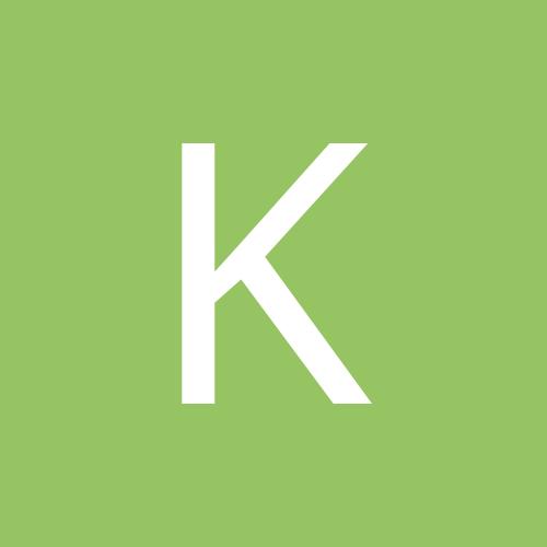Kimbodia