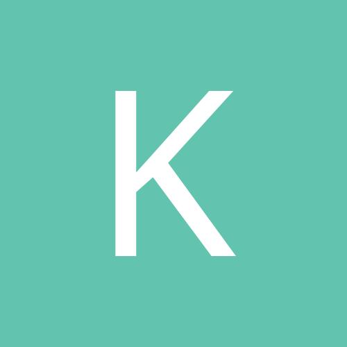 kimbok