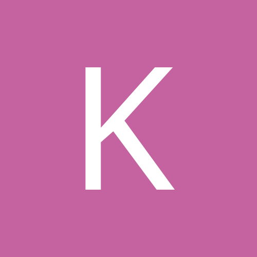 kerryw