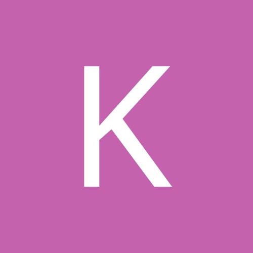 KirkyG