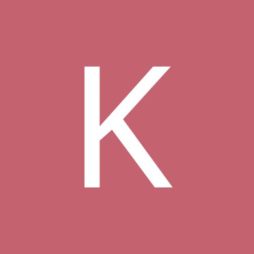 Katrina123450