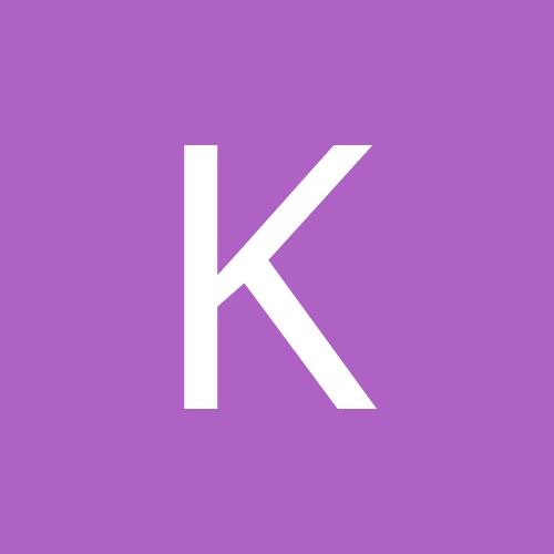 Kenhumes