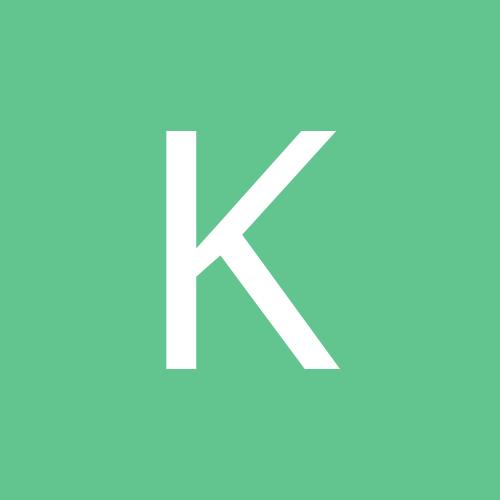 Kellyc91
