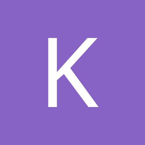 Kimorjack