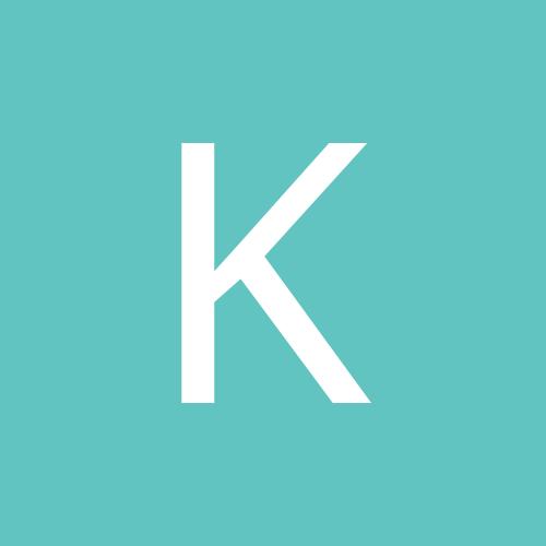 Kateandmark