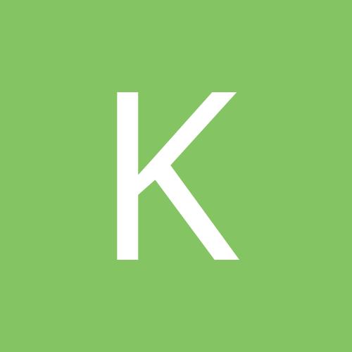 kirstycar