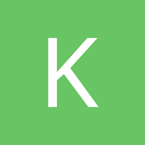 kirsty160990