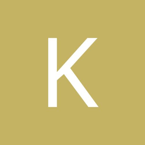 kirkhoffmann