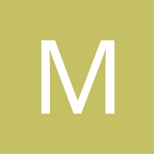 missymon212