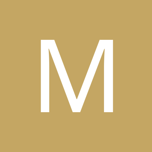 Markanstis