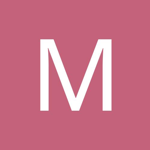 mellymop