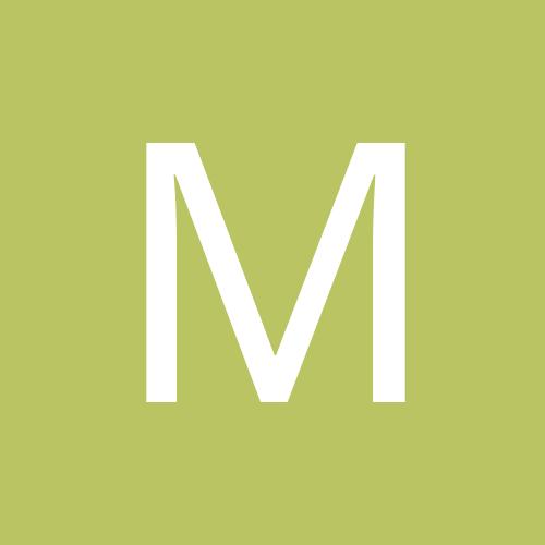MandiMR2