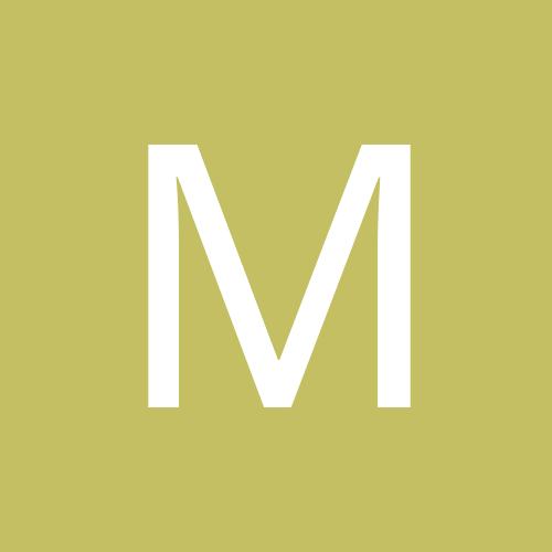 Mmirfin