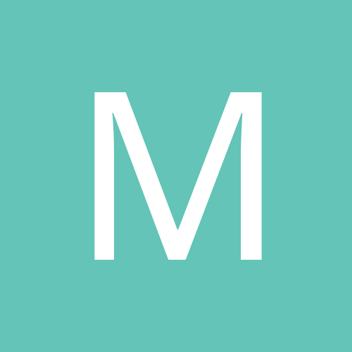 mcmasons