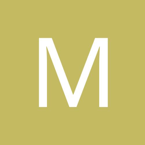 mariokovic