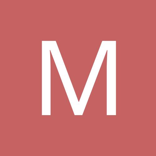 mdmx33