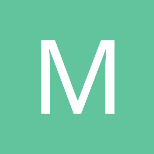 Mrmover
