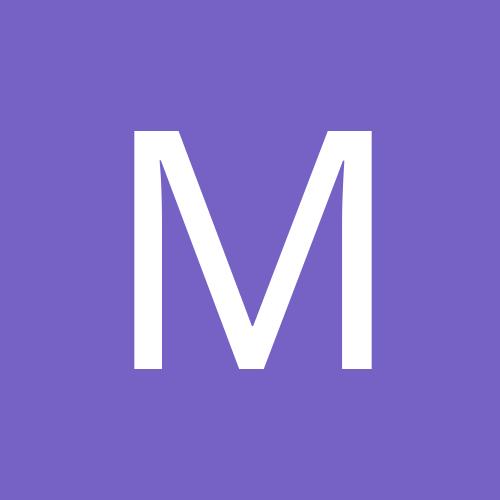 M1sery