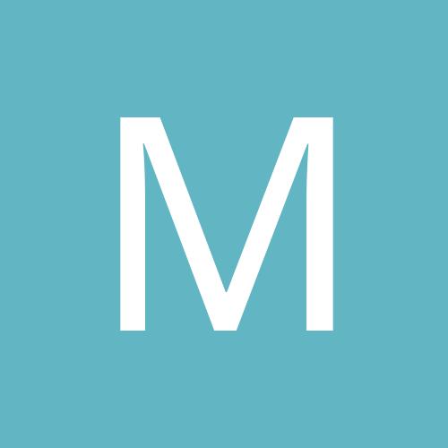 MissionMelbourne