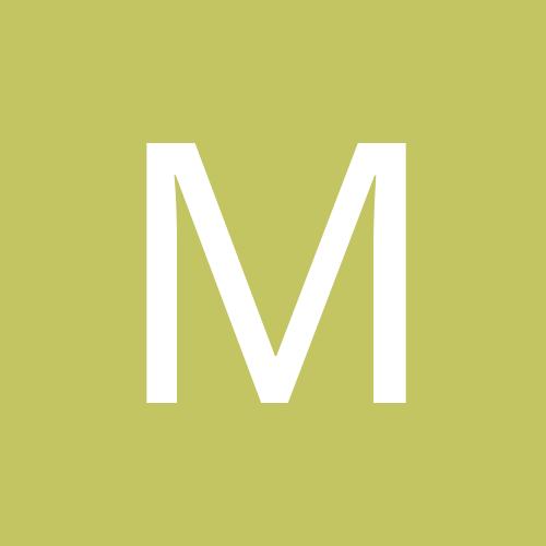 Micaiah08