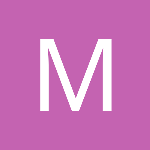 mcmillsa