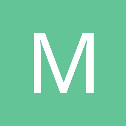 mq91615