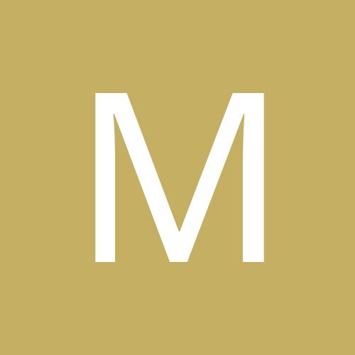 mattm555
