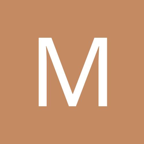 MARYROSE02