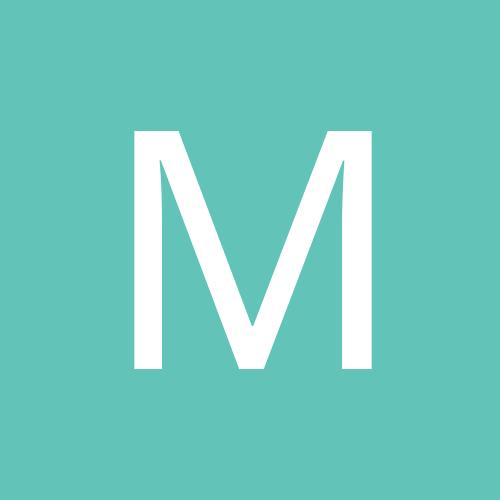 MnEmCathcart