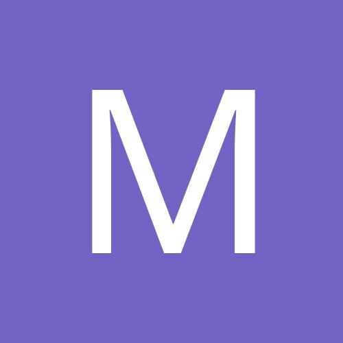 matwheel