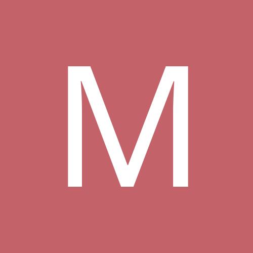 MissMyMum12