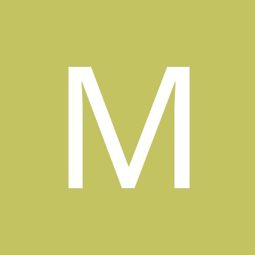 mamfa0345