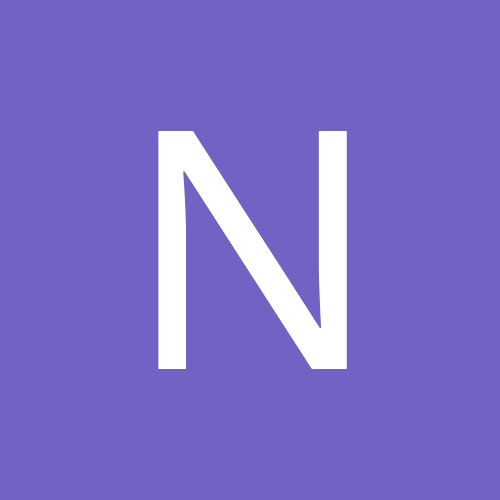 nm1005