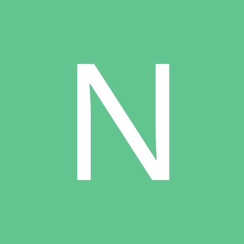 Najia Nazir