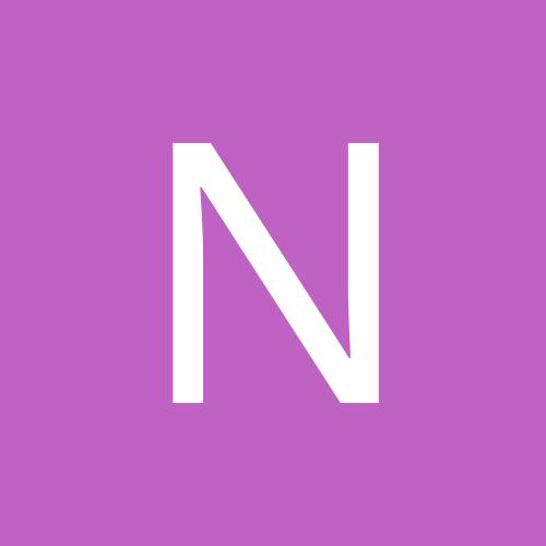 nicmark